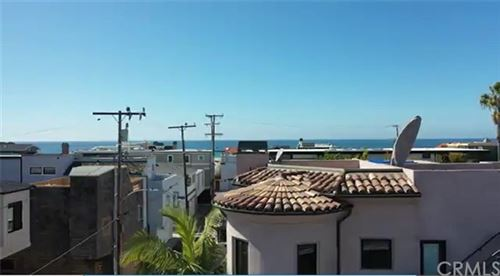 Photo of 1921 Hermosa Avenue, Hermosa Beach, CA 90254 (MLS # SB20007519)
