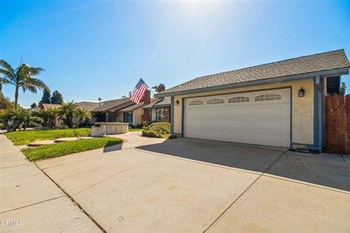 Photo of 6542 Stork Street, Ventura, CA 93003 (MLS # V1-4519)