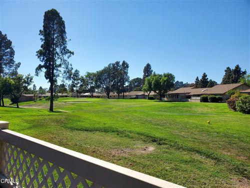 Photo of 17151 Village 17, Camarillo, CA 93012 (MLS # V1-7519)