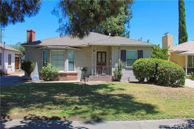 3025 N D Street, San Bernardino, CA 92405 - MLS#: CV20134519