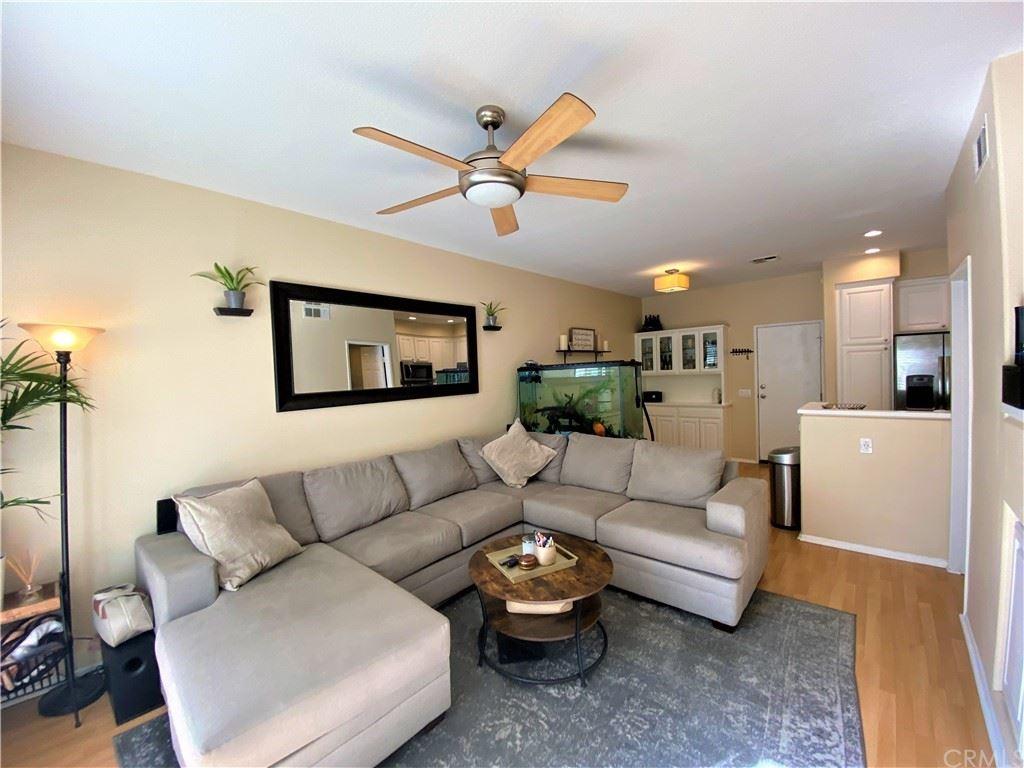 Photo of 857 S Pagossa Way, Anaheim Hills, CA 92808 (MLS # IG21161519)