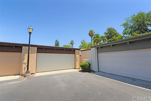 Photo of 22952 Caminito Poco #221, Laguna Hills, CA 92653 (MLS # OC21022519)