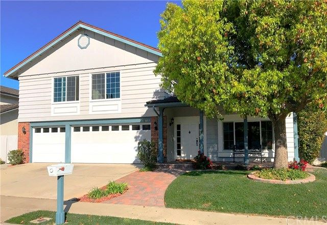 20912 Paseo Olma, Lake Forest, CA 92630 - MLS#: OC21068519