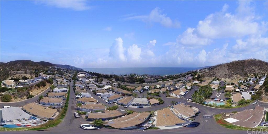 30802 S Coast Hwy #F3, Laguna Beach, CA 92651 - MLS#: OC21181519