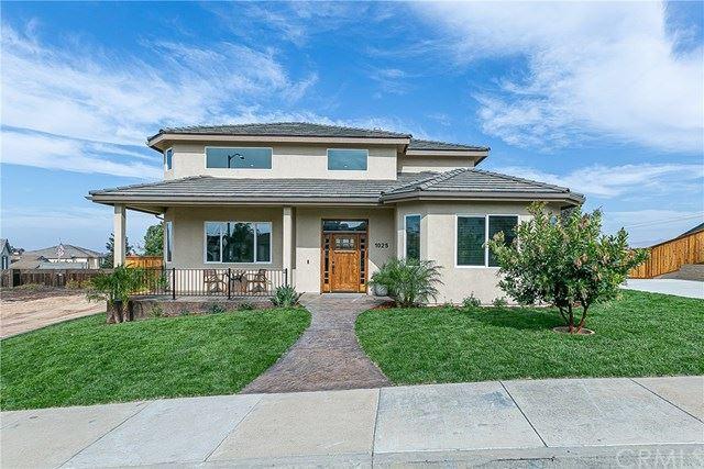 1025 Sunrise Drive, Santa Maria, CA 93455 - MLS#: PI20237519