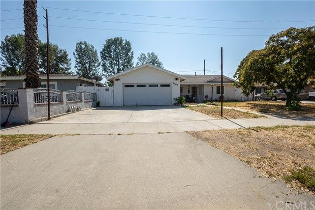 8648 Basswood Avenue, Riverside, CA 92504 - MLS#: PW20211519
