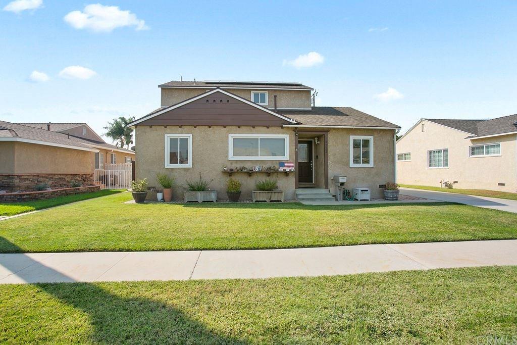 8332 Calendula Drive, Buena Park, CA 90620 - MLS#: PW21209519