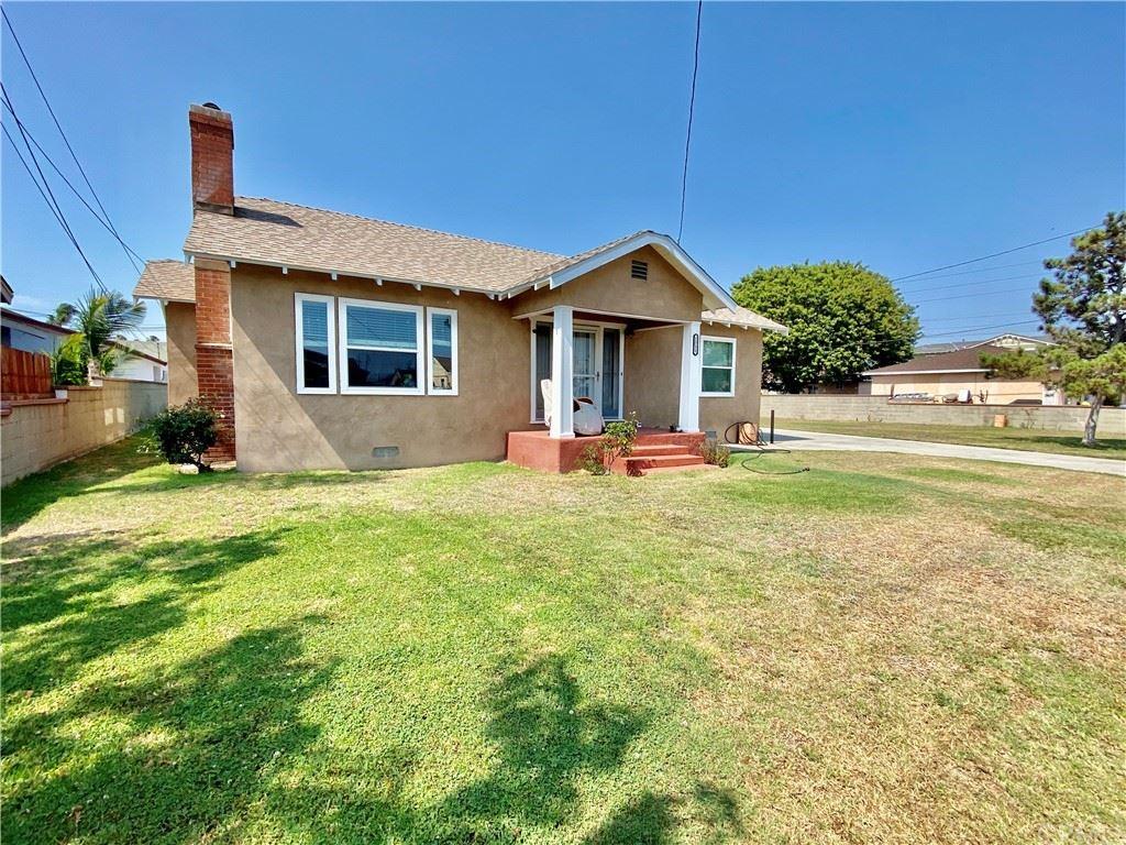 1311 W 218th Street, Torrance, CA 90501 - #: SB21153519