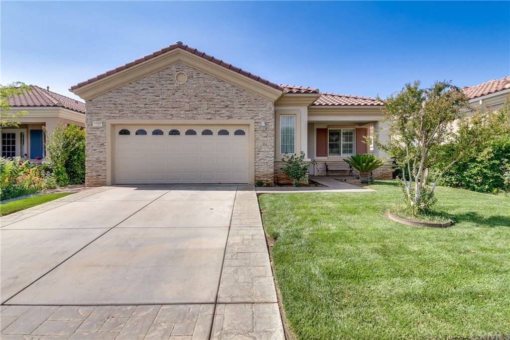 1567 High Meadow Drive, Beaumont, CA 92223 - MLS#: WS21216519