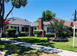 Photo of 238 S Cambridge Street, Orange, CA 92866 (MLS # OC19153520)