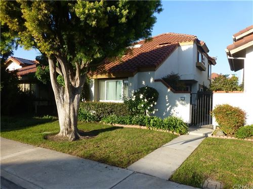 Photo of 51 Fabriano, Irvine, CA 92620 (MLS # OC21235520)