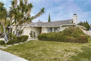 Photo of 23224 Ladeene Avenue, Torrance, CA 90505 (MLS # PW19118520)