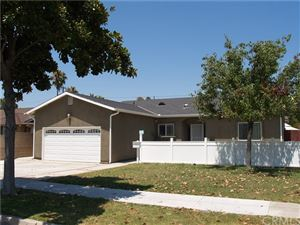 Photo of 2529 W Harriet Lane, Anaheim, CA 92804 (MLS # PW19197520)