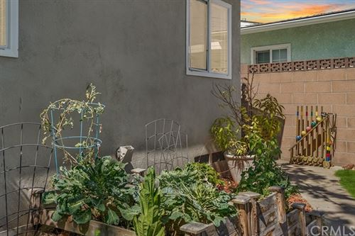 Tiny photo for 520 W Southgate Avenue, Fullerton, CA 92832 (MLS # PW20148520)