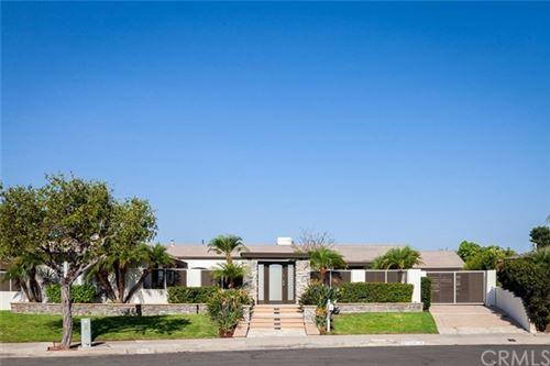 Photo of 1246 Somerset Lane, Newport Beach, CA 92660 (MLS # PW20216520)