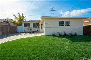 Photo of 13211 Clyde Park Avenue, Hawthorne, CA 90250 (MLS # SB19115520)