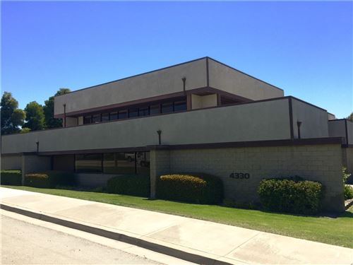 Photo of 4330 Old Santa Fe Road, San Luis Obispo, CA 93401 (MLS # SP20141520)