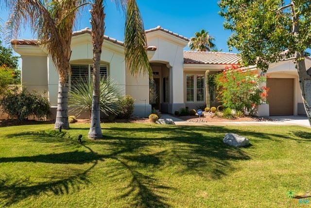49 Camino Real, Rancho Mirage, CA 92270 - MLS#: 21747520