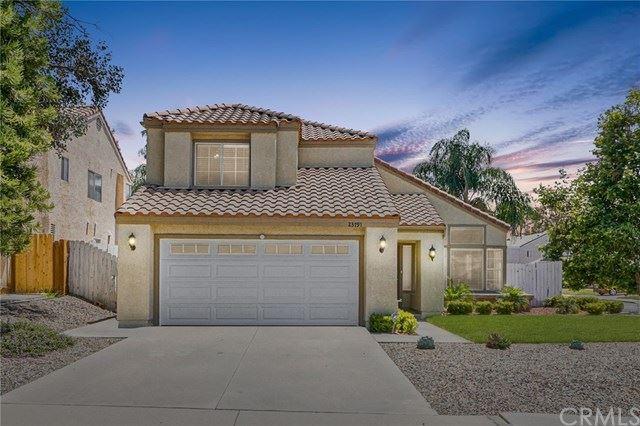 23791 Lone Pine Drive, Moreno Valley, CA 92557 - MLS#: CV20089520