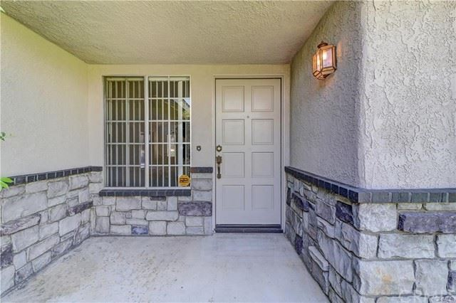 7376 Beryl Avenue, Rancho Cucamonga, CA 91730 - MLS#: CV21116520