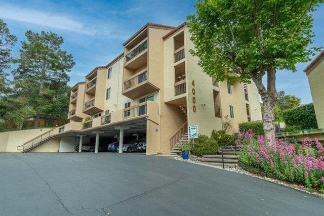 4106 Golden Oaks Lane, Monterey, CA 93940 - #: ML81843520