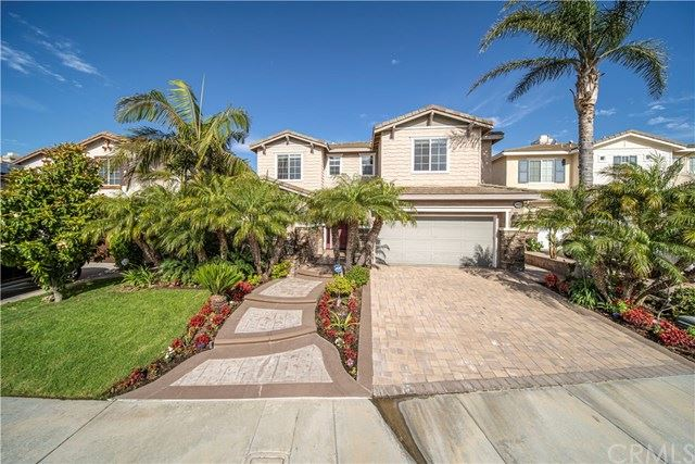 8422 E Altaview Drive, Orange, CA 92867 - MLS#: OC20107520