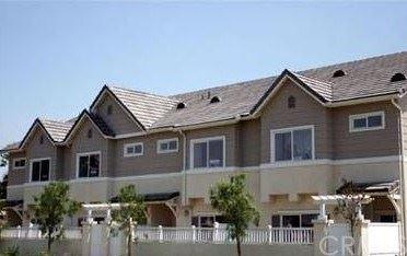 5818 Burnham Avenue, Buena Park, CA 90621 - MLS#: OC20189520