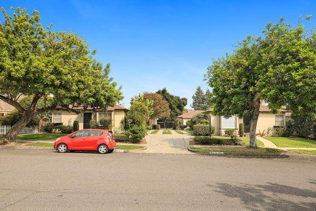 70 Eastern Avenue, Pasadena, CA 21122 - #: P1-2520