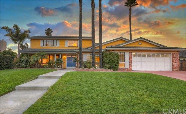 4623 Camlin Court, Santa Maria, CA 93455 - MLS#: PI20083520