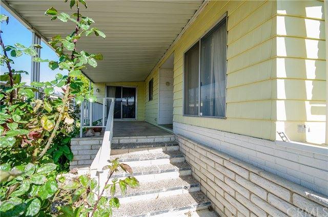 881 N Lake Street #274, Hemet, CA 92544 - MLS#: SW20144520