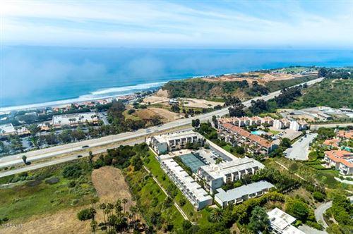 Photo of 23901 Civic Center Way #158, Malibu, CA 90265 (MLS # 221003521)