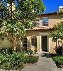 Photo of 42 Paseo Rosa #81A, San Clemente, CA 92673 (MLS # NP19185521)
