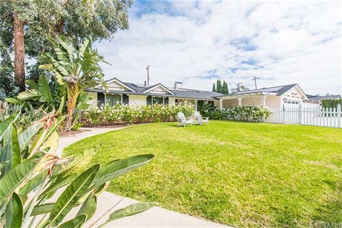 Photo of 2834 Irvine Avenue, Newport Beach, CA 92660 (MLS # NP21083521)