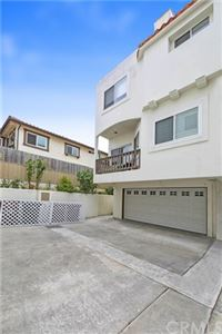 Photo of 235 Avenida Montalvo #B, San Clemente, CA 92672 (MLS # OC19192521)