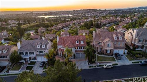 Photo of 23191 Cobblefield, Mission Viejo, CA 92692 (MLS # OC20051521)