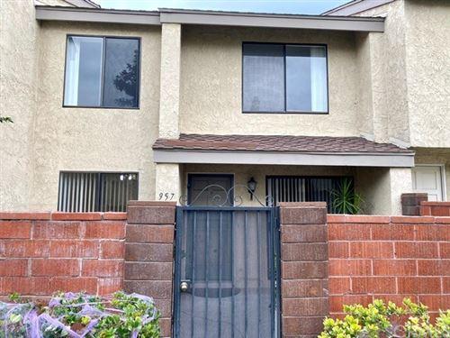 Photo of 957 W Lamark Lane, Anaheim, CA 92802 (MLS # OC20222521)