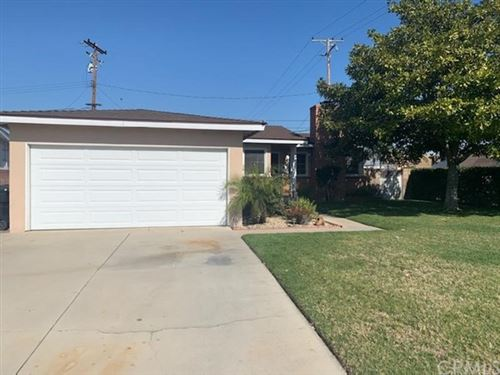 Photo of 10971 Patricia Drive, Garden Grove, CA 92840 (MLS # OC21025521)