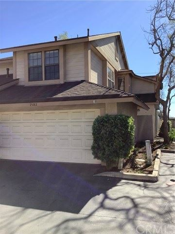Photo of 25182 Chestnutwood, Lake Forest, CA 92630 (MLS # OC21027521)