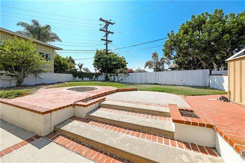 Tiny photo for 122 Avenida Sierra, San Clemente, CA 92672 (MLS # OC21198521)