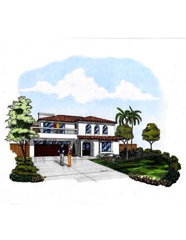 Photo of 255 Newport Avenue, Grover Beach, CA 93433 (MLS # PI20074521)