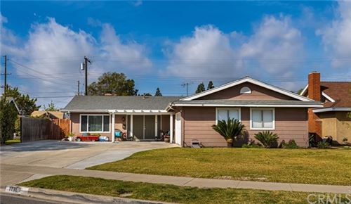 Tiny photo for 1711 N Prelude Drive, Anaheim, CA 92807 (MLS # PW21036521)