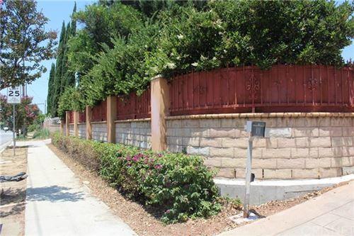Tiny photo for 17613 Roscoe Boulevard, Northridge, CA 91325 (MLS # SR20127521)