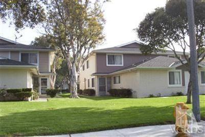 Photo of 2575 Rudder Avenue, Port Hueneme, CA 93041 (MLS # V0-220008521)