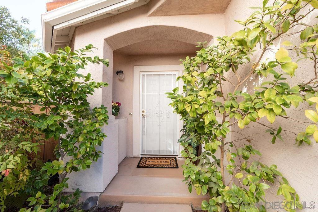 11624 Aspen View Drive, San Diego, CA 92128 - MLS#: 210029521