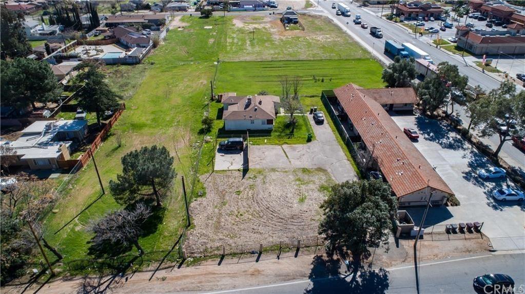 25043 Eucalyptus Avenue, Moreno Valley, CA 92553 - MLS#: CV21099521