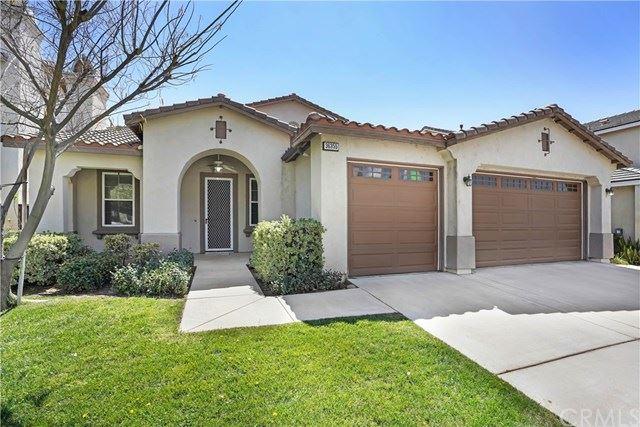 36355 Eagle Lane, Beaumont, CA 92223 - MLS#: IV21070521