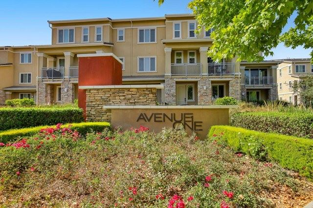 6067 Raleigh Road, San Jose, CA 95123 - #: ML81814521