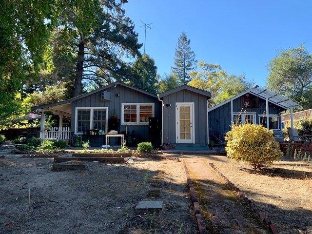20440 Arbeleche Lane, Saratoga, CA 95070 - #: ML81825521