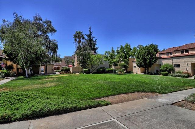 8105 Kern Avenue #24, Gilroy, CA 95020 - #: ML81845521