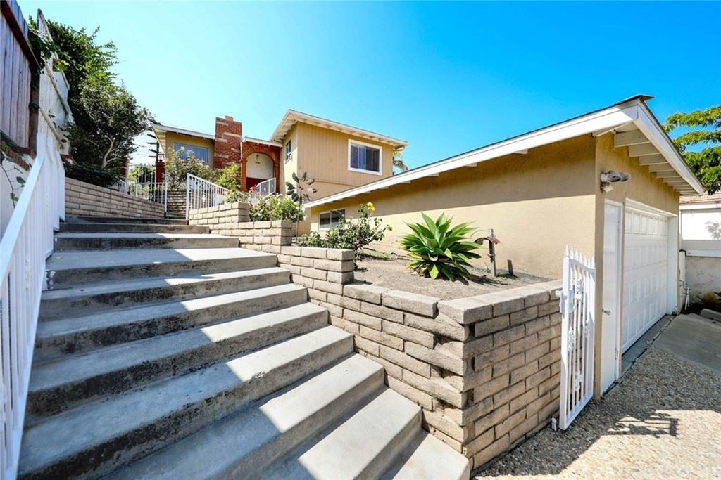 122 Avenida Sierra, San Clemente, CA 92672 - MLS#: OC21198521